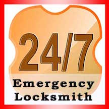 Emergency Locksmith Queens