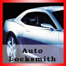 Bentley Automobile Locksmith In New York Metro Area