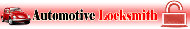 Automotive Locksmith Queens