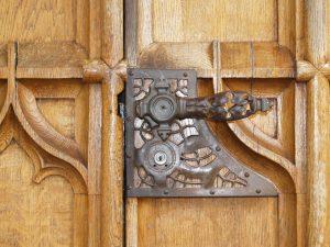 Locksmith Jamaica Estate NY
