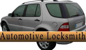 Acura Vehicle Locksmith In NY Metro Area