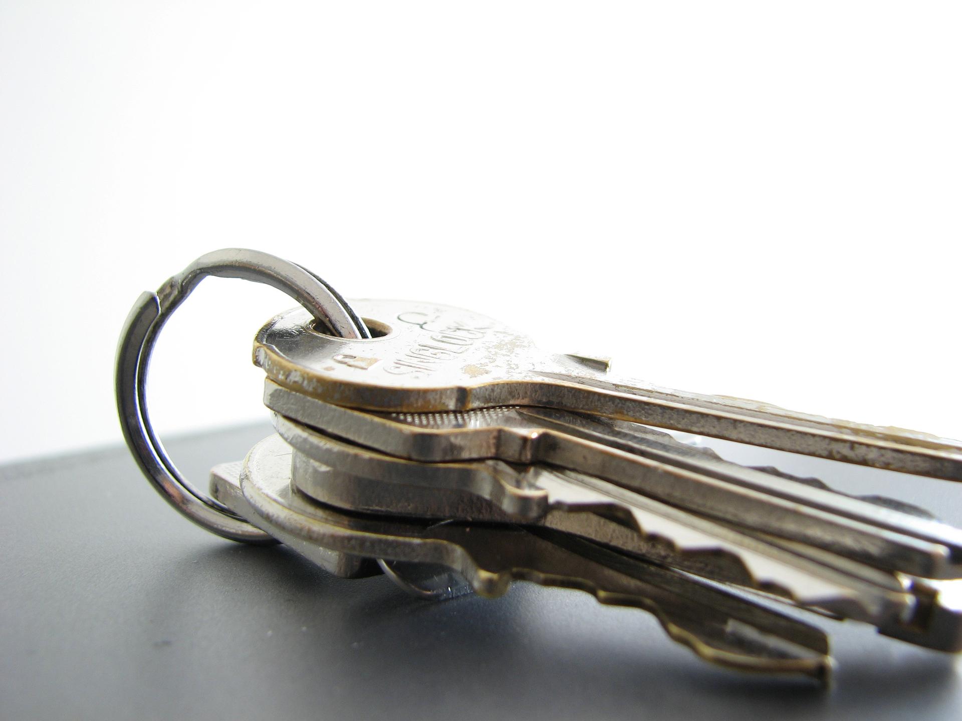 Lost Key Jamaica, NY