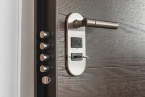 Master Lock Service: Change, Replace, Repair & Install in Elmont