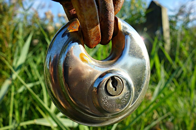 Deadbolt Lock Change Service Brooklyn