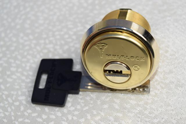 We don't take advantage of locksmith emergencies in New York - Home Run Locksmith