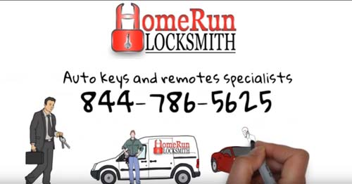 learn-more-about-homerun-locksmith
