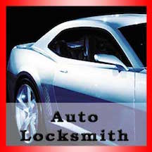 Bentley Automobile Locksmith In New York Metro Area