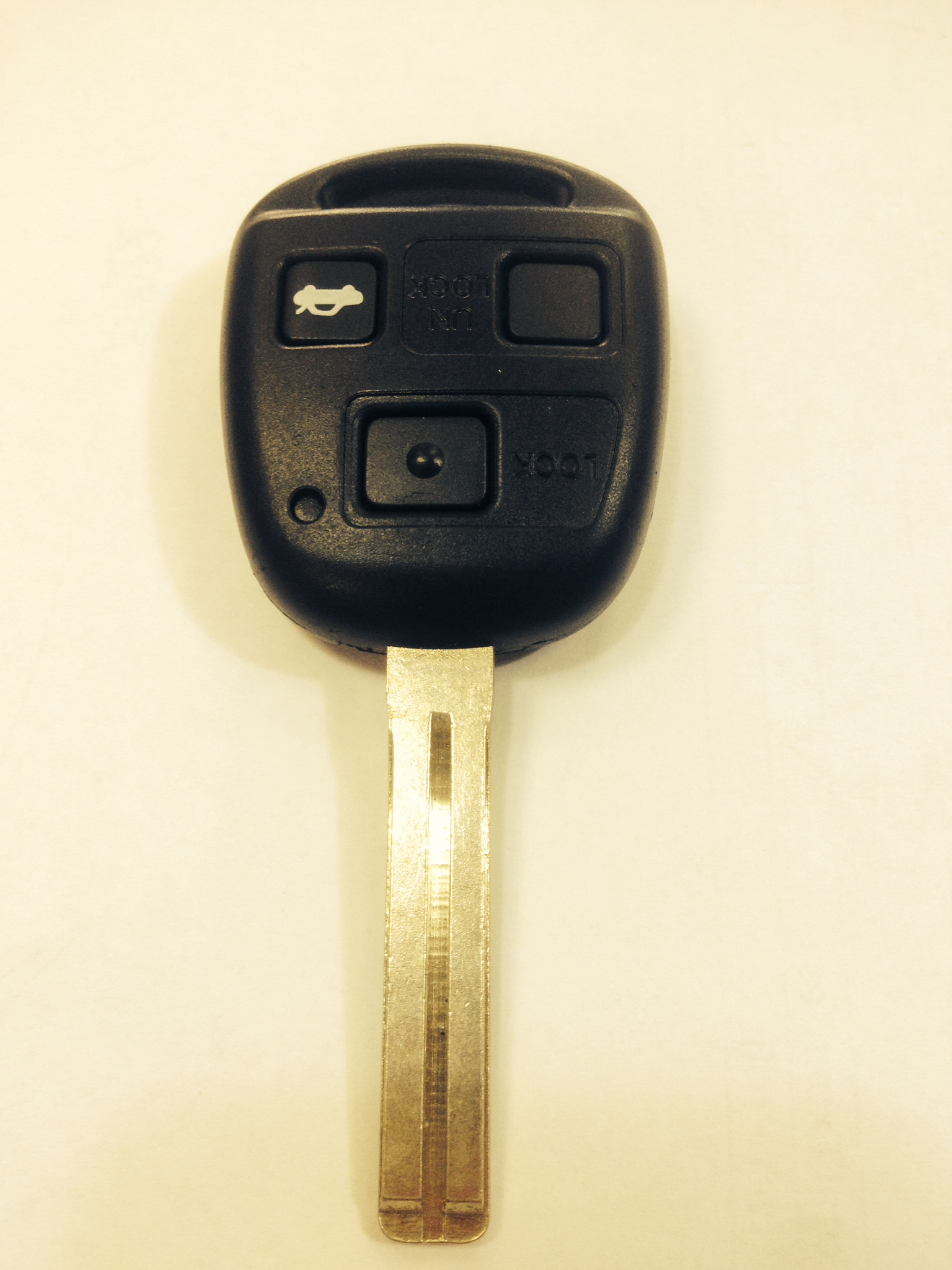 Car Key Replacement – Home Run Locksmith Service, Call Toll