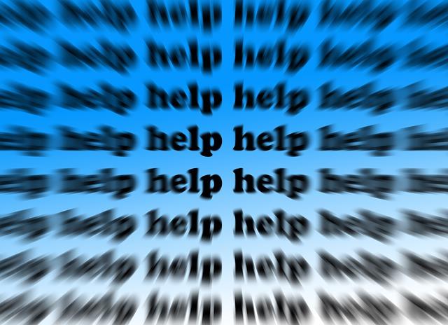 Emergency Help Locksmith