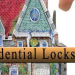 house lockout