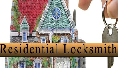 Mortise Lock installation Change And Repair In Garden City