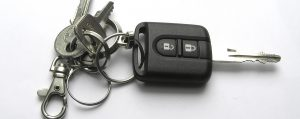 Buick Motor Vehicle Locksmith In NY Metro Area