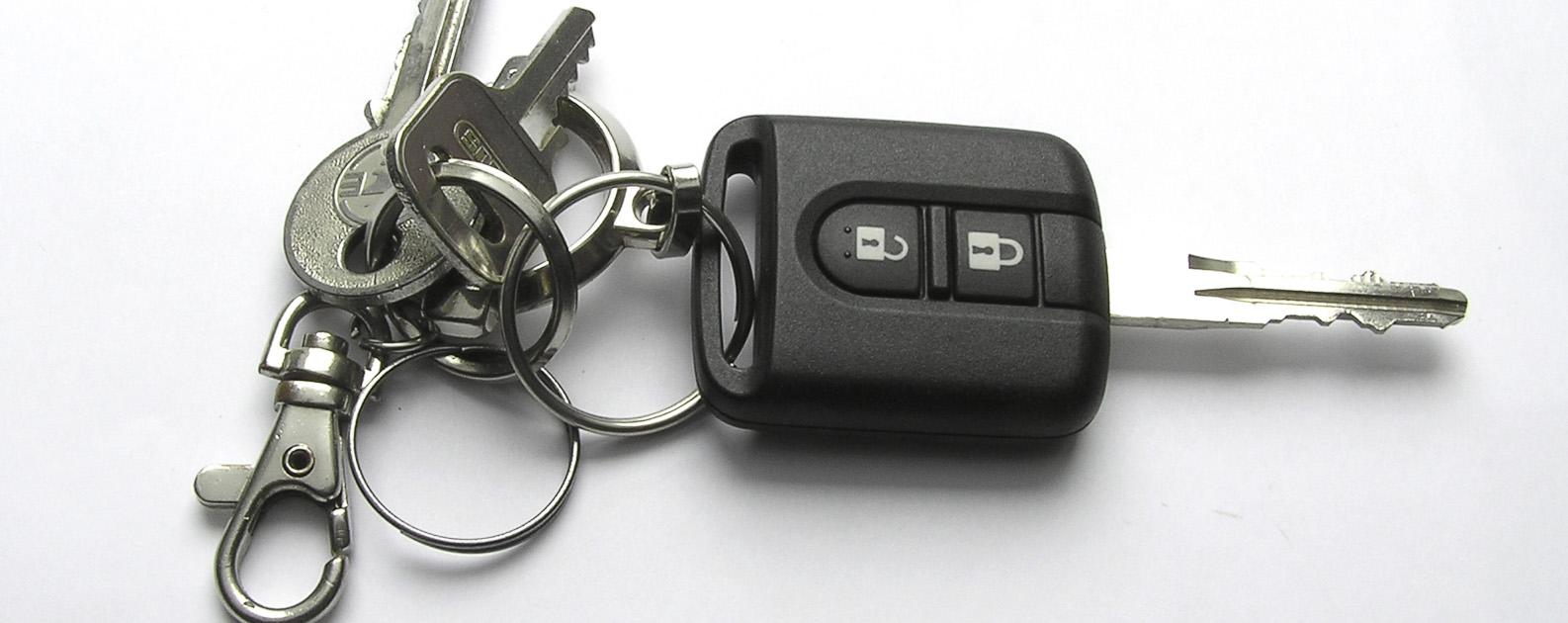 Buick Motor Vehicle Locksmith In NY Metro Area