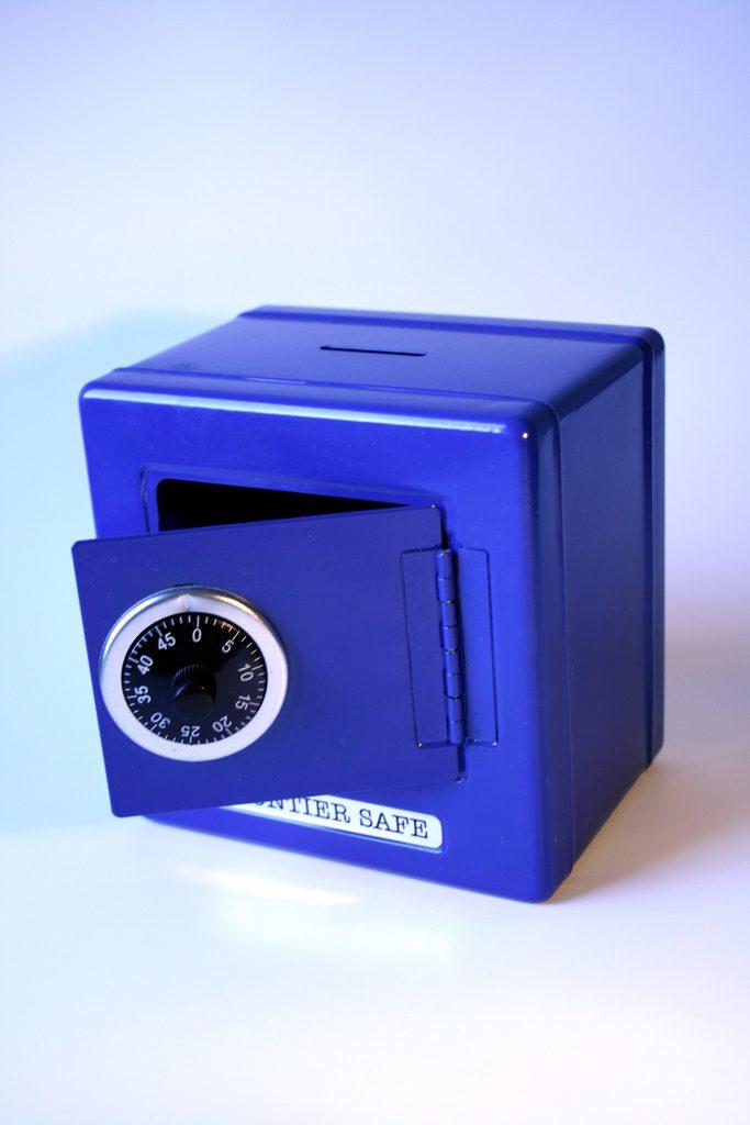 locksmith to open safe nyc