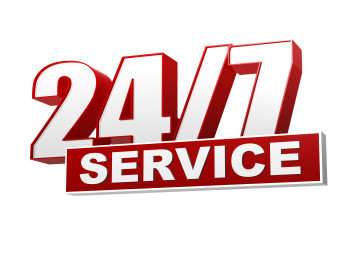 24/7 Hour House Lockout Services