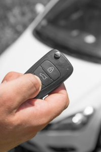 Ford Automobile Locksmith In NY Metro Area