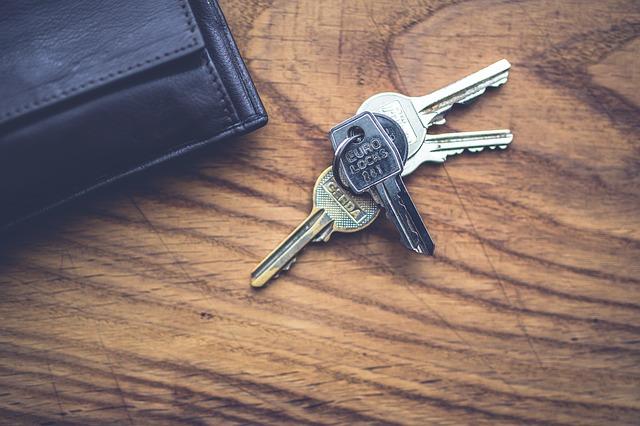 Lost Key Elmont, NY