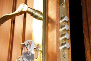 Mortise Lock installation Change & Repair in Jamaica