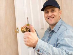 Deadbolt Lock Change, Replace Repair & Install Jamaica, NY