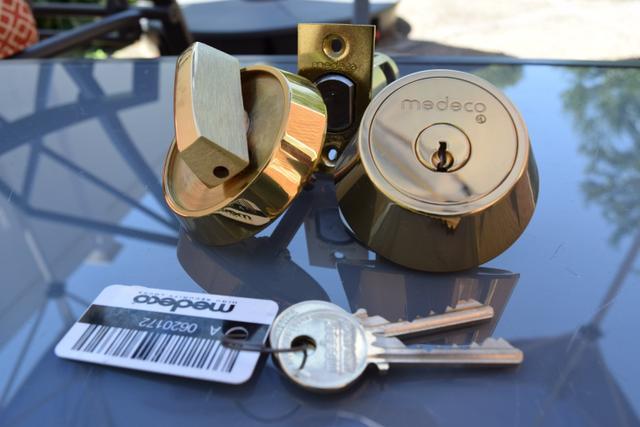 24 hour locksmith service nyc