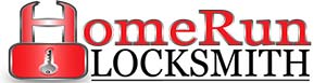 Retina-Screens-LOCKSMITH-LOGO