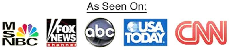 as-seen-on-MSNBC-AND-FOX-AND-ABC-AND-USA-TODAY-AND-CNN-larger